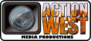 Action West Video Productions Page